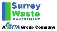 Surrey Waste Management