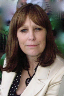 Cllr Christine Elmer