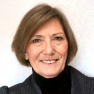 Fiona White